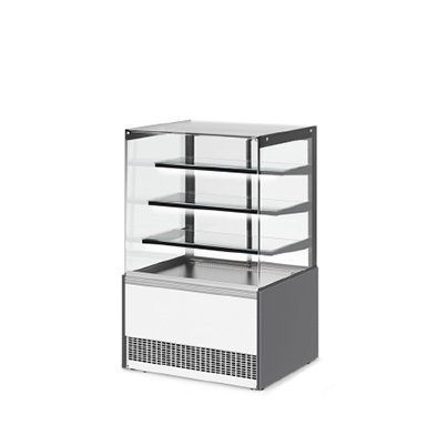 Cold Pastry display cases_385x392