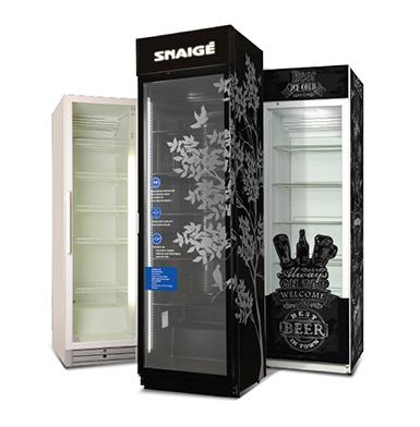 Glass door cabinets_385x392