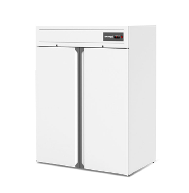 Professional_ refrigeration cabinets_385x392