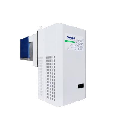 Refrigeration units_385x392
