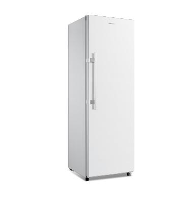 Storage refrigerators_and freezers _385x392